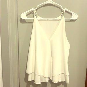 Tyche camisole